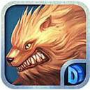 无尽之战野兽版无限水晶版1.0.18 内购修
