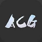 ACG情报社app