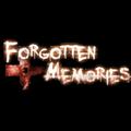 失落的记忆Forgotten Memoriesv1.0 安卓版