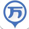 公务员万题库V3.8.9.1 安卓版
