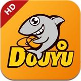斗鱼TV iPad版1.200App Store官方最新版