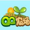 QQ农场tv版