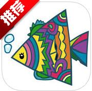纳米盒四年级上册英语书教读版app