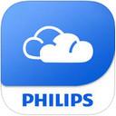 philips空气监测站iphone版