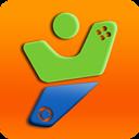 小y游戏tv版 v3.0.9.0 电视版