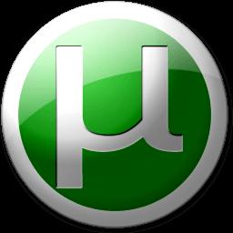 μTorrent Mac版2.10 官方最新版