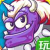 怪兽岛2tv版v2.3.0