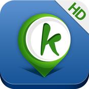 可可英语ipad版1.0.1 官方最新版