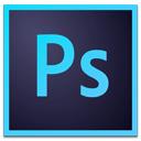 Photoshop cc mac