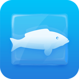 海尔冰箱appv1.3.150906 安卓版