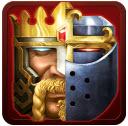 列王的纷争破解版3.21.0无限金币版