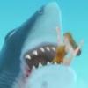 食人鲨3中文版3.6.5 安卓版