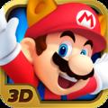 超级玛丽3D手游iOS最新版