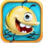 呆萌小怪物官方Best Fiends3.4.3 安卓版含数据包