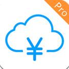 云收益V2.7.5 安卓版