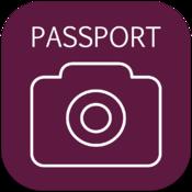 Mac证件照制作(Face4pass)v1.1