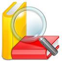 金山词霸 mac版1.0.1 最新版