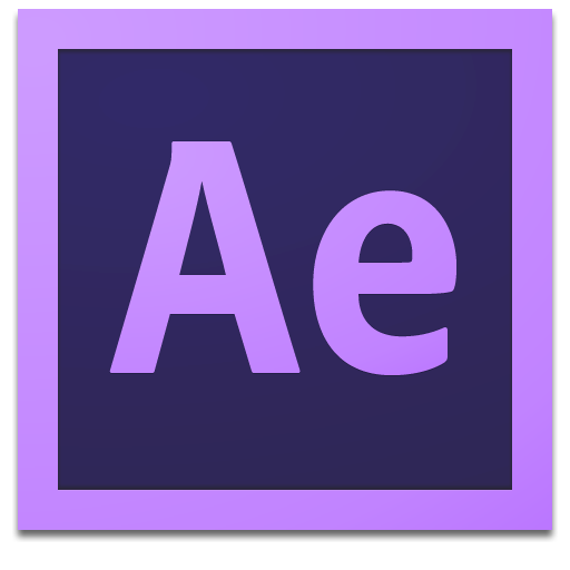 Adobe After Effects cs6 mac版