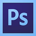 Adobe Photoshop cs6 mac版v13