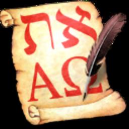 圣���xmac版(Online Bible)