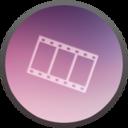 mac gif制作软件(CineGIF)