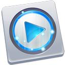 蓝光播放器mac版V2.11.3.00