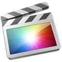mac非线性视频编辑软件(Final Cut Pro X)