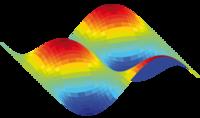 mac科学计算软件(SciLab)v5