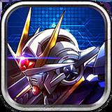 机动骑士iOS最新版1.0 iPhone版