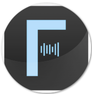 mac专属音频播放器(Fidelia)