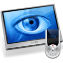 mac电视直播软件(EyeTV)