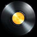mac专业打碟软件(Djay)V4.2