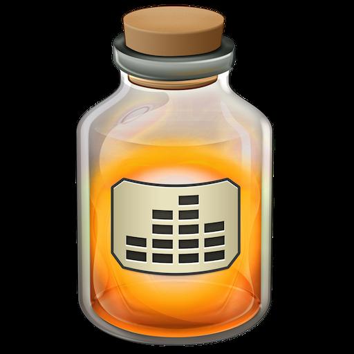 mac录音软件(Audio Hijack pro)