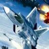 皇牌空战X:诡影苍穹tv版