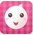 最萌颜文字 app