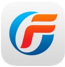 广发证券mac版V7.2.5 官方版