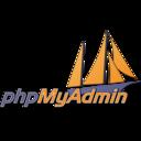 MySQL数据库管理工具(phpMyAdmin for mac)V4.4.2 官方最新版