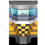 Git客户端(Tower Mac版)6.2 官方版