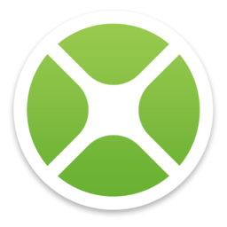 多平台开发工具Xojo for mac