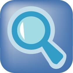 BT种子搜索器for mac