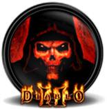 暗黑破坏神2mac版1.0 中文特别版