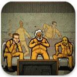 监狱建筑师mac版