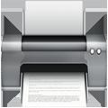 爱普生k100驱动mac版v8.35 官方最新版