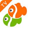 同程旅游tv版2.0 电视版