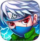 我是火影无限钻石版4.3.0 最新版