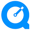 Quicktime player mac版V7.
