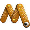 马克鳗mac版