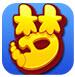 梦幻西游360版1.128.0 安卓版