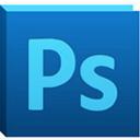 Photoshop cs5 mac版