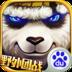 太极熊猫百度版1.1.33 安卓版